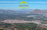 El Ayuntamiento de Benejúzar apuesta fuerte por el sector del ajo y del aceite