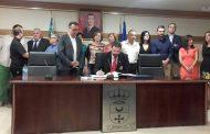 El Ayuntamiento de Redován otorga la medalla de oro de la ciudad a Unión Musical de Redován