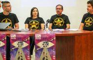El Festival Rafal en Corto reúne a varios invitados especiales para su gala inaugural y la clausura del evento