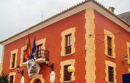 El Ayuntamiento de Redován rebaja a 11 días el periodo medio de pago a proveedores