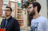 Compromís tacha a Bascuñana de populista y mentiroso