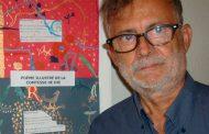 Fallece Atanasio Díe, escritor y dramaturgo oriolano