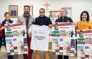 El Colegio Oratorio Festivo celebra su segundo Cross Urbano el próximo 26 de marzo