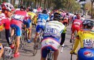 La primera etapa de la XXII Vuelta Ciclista a la Provincia de Alicante Elite-Sub 23 tendrá su salida y llegada en Orihuela