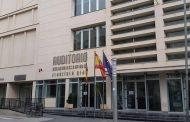La UMH ofrece en Bigastro un concierto benéfico a favor de Cáritas Parroquial