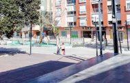 El Ayuntamiento de Bigastro ejecuta las obras de reurbanización y acondicionamiento de pluviales en varias calles del casco urbano