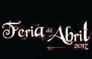Algorfa celebra su II Feria de Abril con una nueva ubicación durante dos días