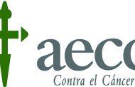 La AECC celebra la segunda edición de su cena benéfica para recaudar fondos