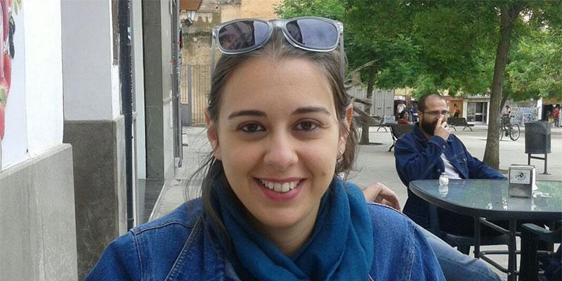 Transformar los patios en lugares de inclusión, por María Sandoval de Cambiemos Orihuela