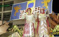 Orihuela suspende sus Fiestas de Moros y cristianos