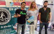 La Glea acoge este domingo el Circuito Mediterráneo Sup-Race de paddel surf
