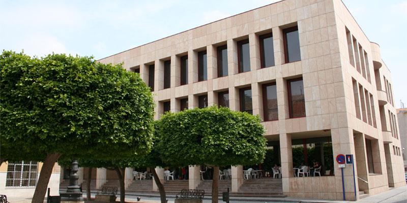 El próximo día 15 se presentará la Cátedra Iberoamericana Roemmers de Industrias Culturales y Creativas