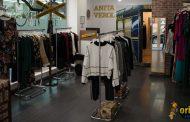 Anita Verol trae a Orihuela las últimas tendencias en moda europea