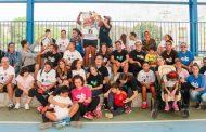 El Orihuela Deportiva organiza sus primeras jornadas de fútbol adaptado