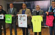 La XX Media Maratón Ciudad de Orihuela y 3er Premio 8K recorrerá las calles de Orihuela el próximo domingo