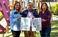"""Orihuela conmemora el Día Internacional del Autismo con la celebración de los """"Días Azules"""""""