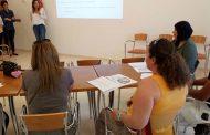 Bienestar Social inicia un programa para favorecer la empleabilidad de los usuarios de Servicios Sociales