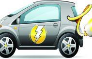 Medio Ambiente subvencionará con hasta 675 euros la adquisición de vehículos eléctricos nuevos en Orihuela