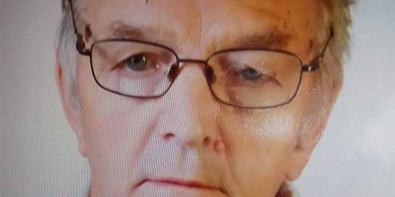 Se busca a un hombre con Alzheimer desaparecido del Hospital Vega Baja