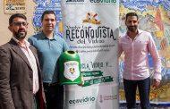 Los Seguidores de Arun y Ruidoms ganan el sorteo de Ecovidrio