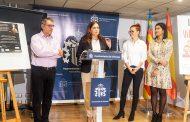 El II Festival de Villancicos para Jóvenes Corales se celebrará el 2 de diciembre en La Lonja