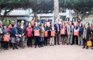 La Muestra Navideña Solidaria vuelve a la Plaza Nueva del 13 al 16 de diciembre