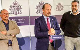 El Ayuntamiento propondrá a Conselleria que el Centro de Salud del Rabaloche lleve el nombre del médico Marcelino Mellado