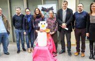 Siete centros escolares de Orihuela participan en el proyecto 'Desplastifícate'