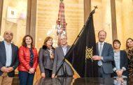 El doctor Miguel Ángel Morcillo será nombrado Caballero Cubierto 2019