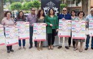Educación promociona la oferta de Formación Profesional de Orihuela