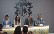 El Ayuntamiento recibe una subvención de 5.000 euros para mejorar su portal de transparencia