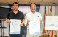Presentada la campaña de Moros y Cristianos 2019 para fomentar las compras en el municipio