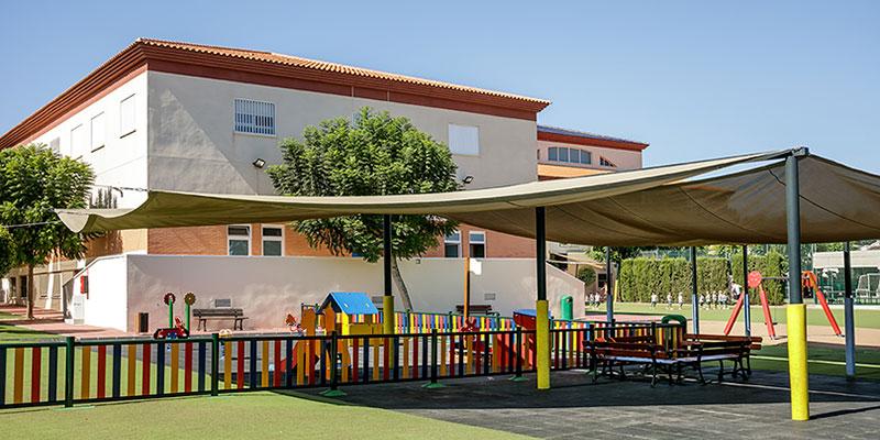 Cientos de familias de ELIS Villamartín se unen a las de otros 10.000 alumnos de todo el mundo en una competición deportiva online durante el confinamiento