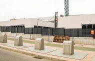 ELIS Murcia abrirá su nuevo campus en Montevida con el inicio del curso en septiembre